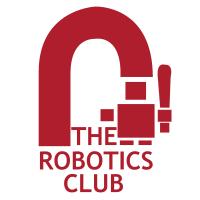@CMU-Robotics-Club