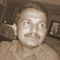 @DineshShende