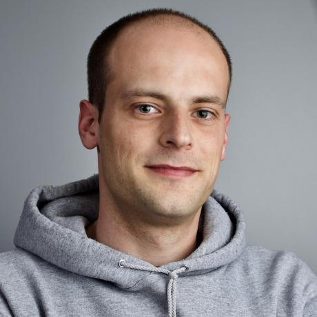 Tobias N. Sasse