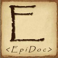 @EpiDoc