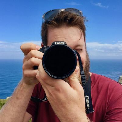 GitHub - KieranWynn/pyquaternion: A fully featured, pythonic
