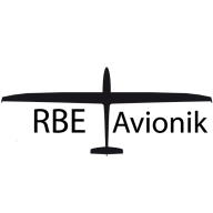 @RBE-Avionik