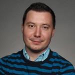 @VadimBrodsky