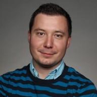 Vadim Brodsky