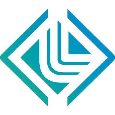 GitHub - LLNL/zfp: Library for compressed numerical arrays