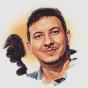 @KhaledMohamedP
