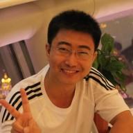 @sunzhuoshi