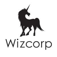 @Wizcorp