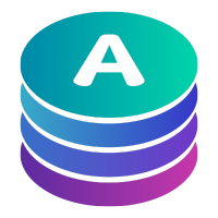 Icon for package akavache