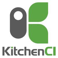 @test-kitchen