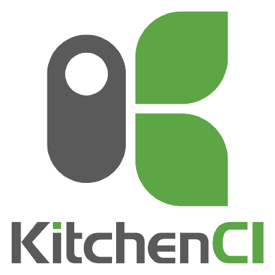 github test kitchenkitchen vagrant vagrant driver for kitchen