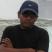 @rajneeshaggarwal