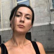 @JenPeleva