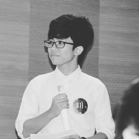 Nam Dao's avatar