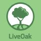 @liveoak-io