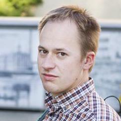 GitHub - iafilatov/libfprint: libfrpint driver for a family