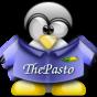 @thepasto