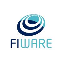 @Fiware