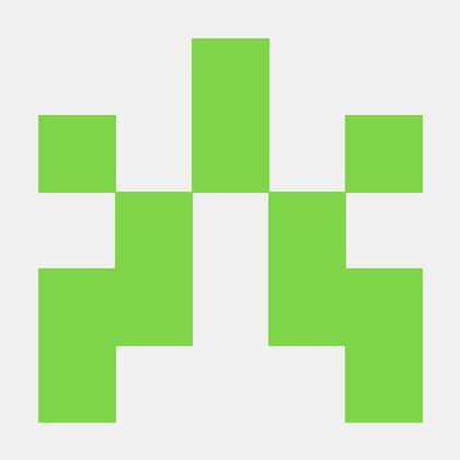 Gareth Funk's avatar