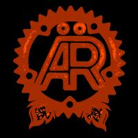 @AeroRust