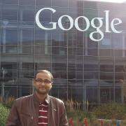 @piyushkandpal