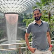 @siddhartha-chandra