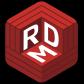 @RedisDesktop