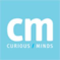 @curiousminds