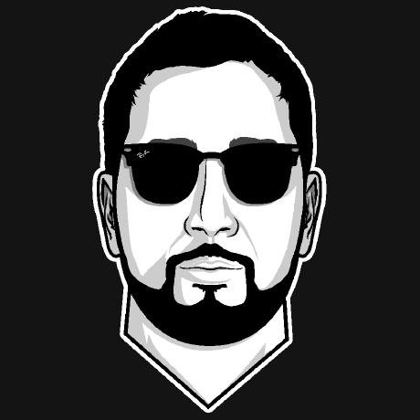 Amzad Chowdhury's avatar