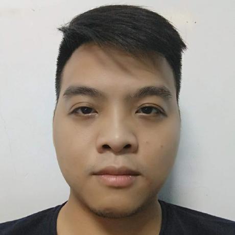 Avatar of vuvietdung1107