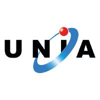 @UNIA-ALMERIA