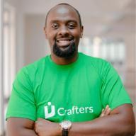 Fahad Mukunzi