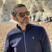 @AhmedSoliman