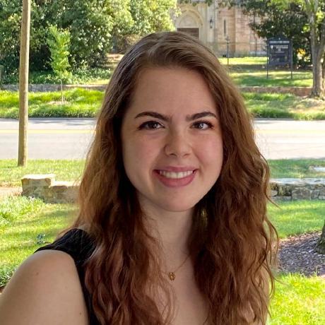Riley Bergamasco