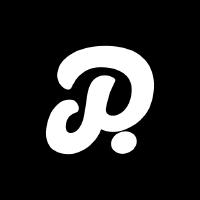 pitayan.com
