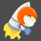 Rocket Jump Industries