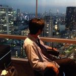 @MasayukiOzawa