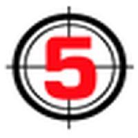 red5-server