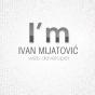 @ivanmijatovic89