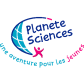 @planete-sciences