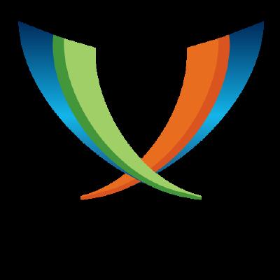 GitHub - xmppjs/ltx: XML for JavaScript