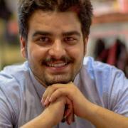 @mhshakouri