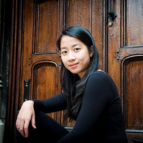 Vanessa Ma