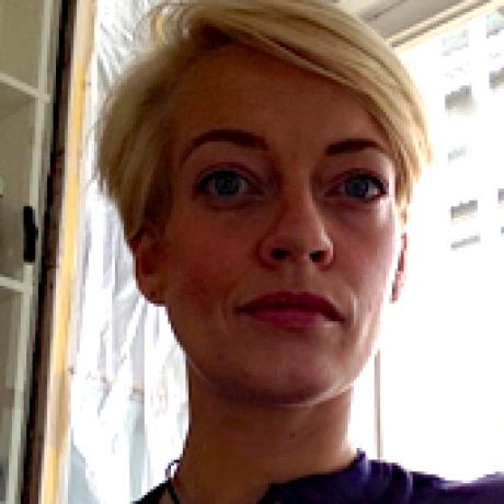 Katrinkat's avatar