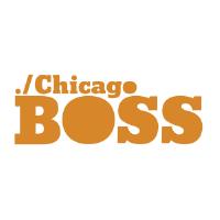 @ChicagoBoss