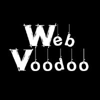 @Webvoodoo