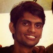 @sandeshk