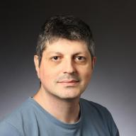 @ammachado