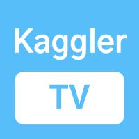 @kaggler-tv
