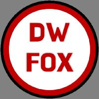dwfox